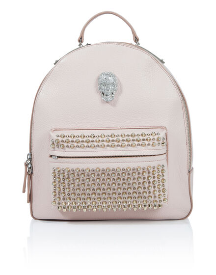 Backpack angy