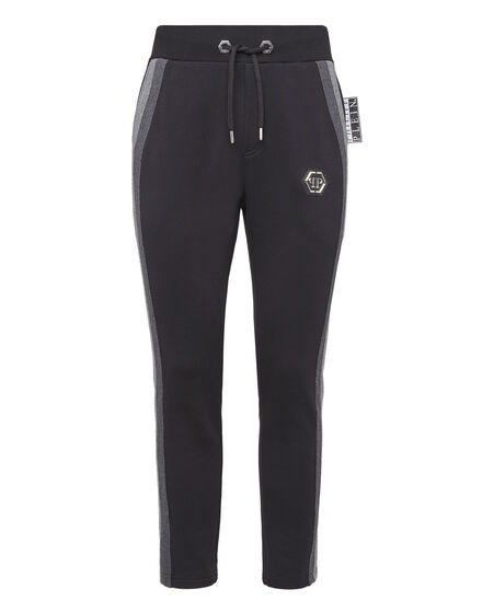 Jogging Trousers  Disco Club