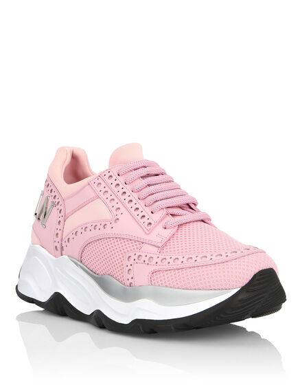 Runner Pink Paradise
