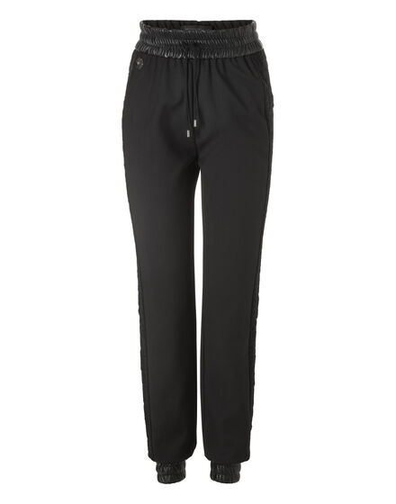 Jogging Trousers Carol S.
