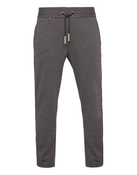 Jogging Trousers Oddity