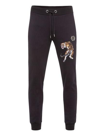 Jogging Trousers Union