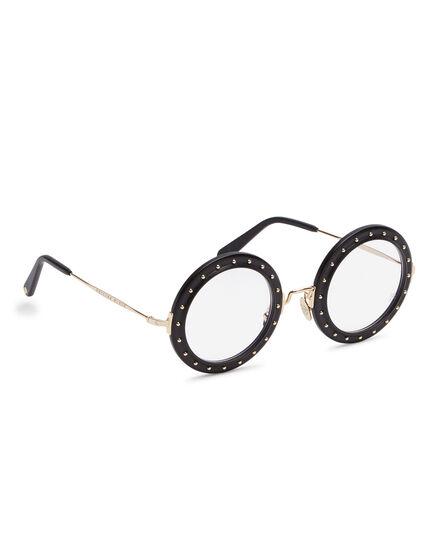 Optical frames  Olivia-V