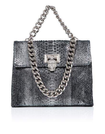 Shoulder Bag Reina
