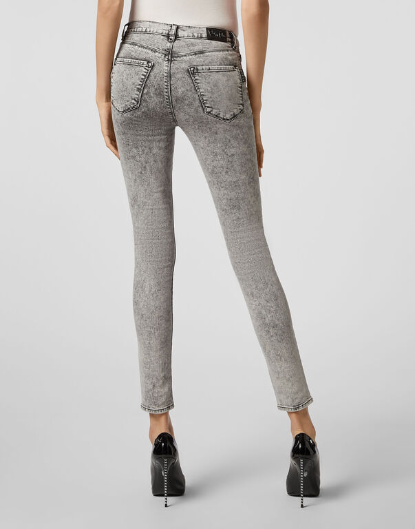 New Jegging Statement