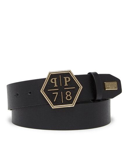 belt concept