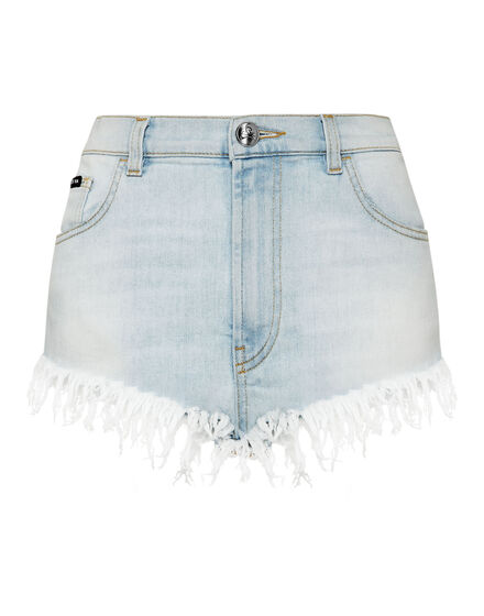 Hot pants Original