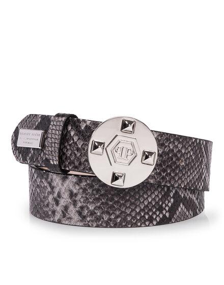 Belt Sinatra