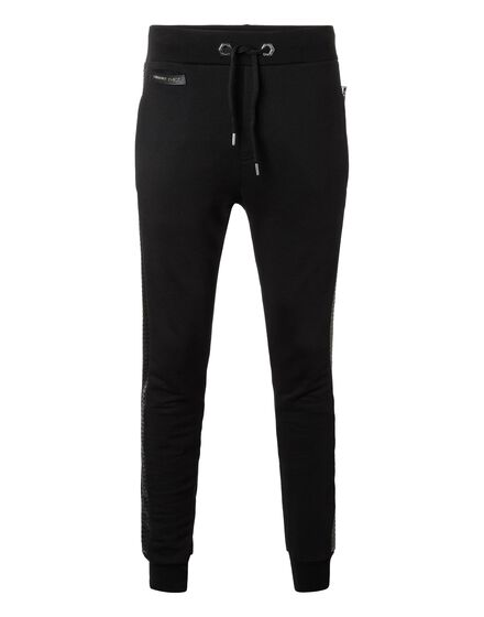 Jogging Trousers Jubel