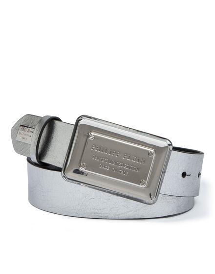 Leather Belts bonnie
