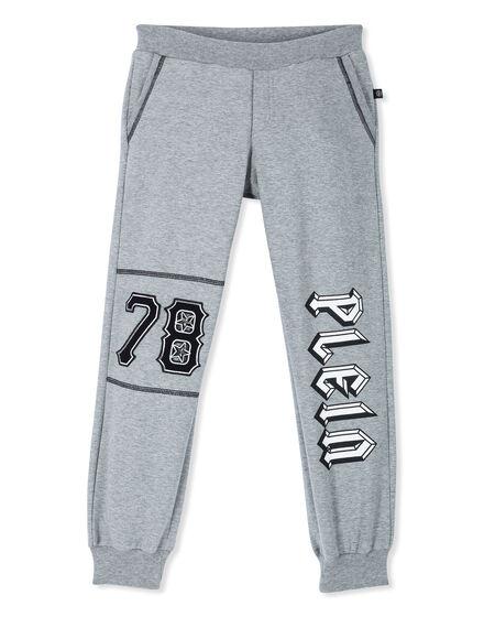 Jogging Trousers Bluesse
