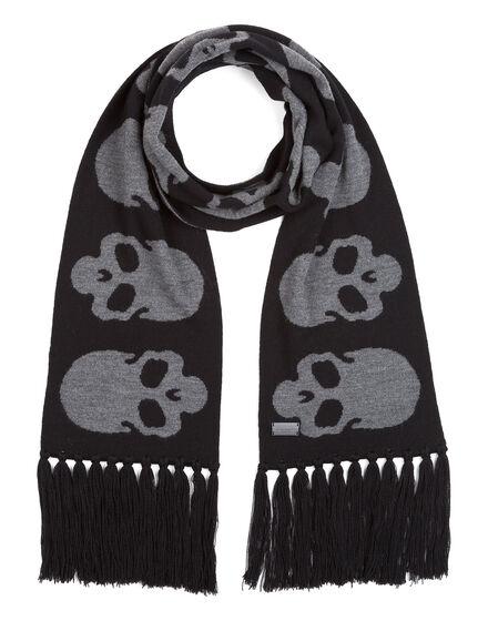 scarf kings
