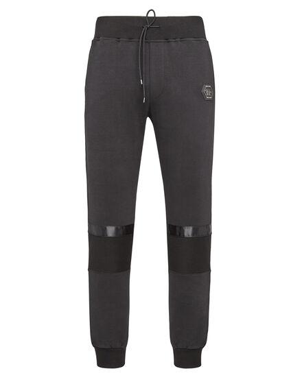 Jogging Trousers Harris