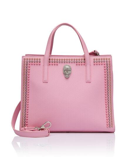Handle bag Victoria
