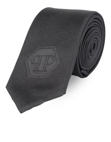 Tight Tie xavier