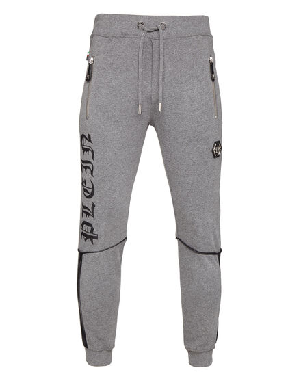 Jogging Trousers My way