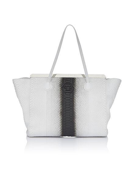 Handle bag Ariya