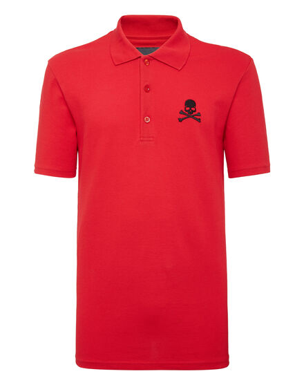 Polo shirt SS Original