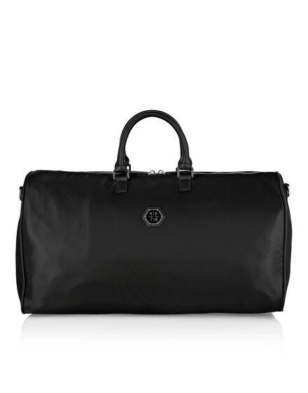 Medium Travel Bag