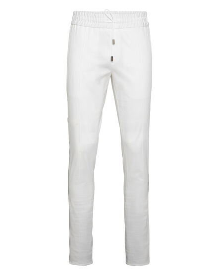 Long Trousers Philipp Plein TM
