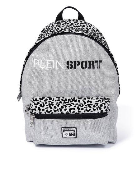 Backpack cloe small
