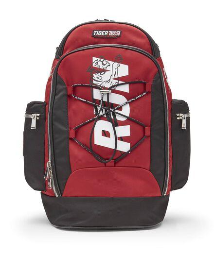 Backpack Cade