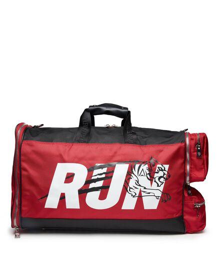 Sport medium bag Life Lovers