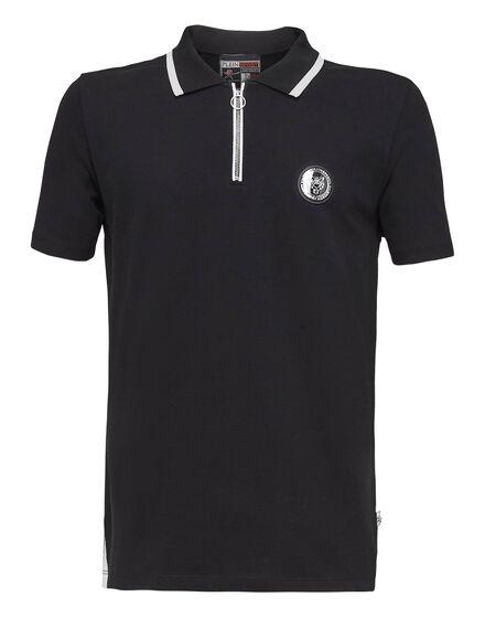 Polo shirt SS Basic
