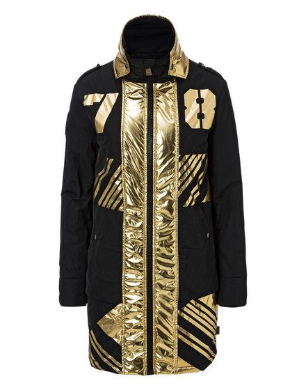 Nylon Jacket Rip Curl - P