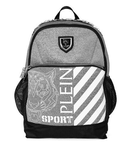Backpack christian