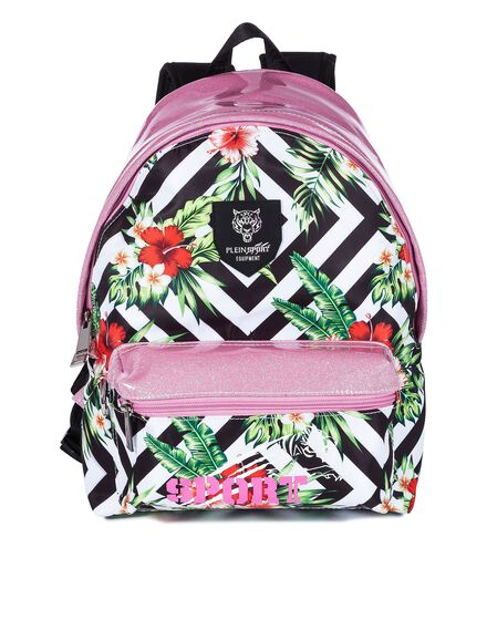 Backpack gwen small