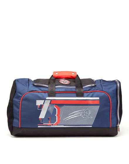 Sport medium bag Air 78