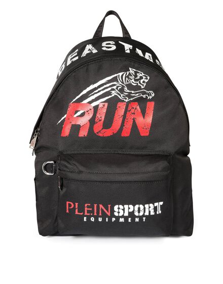 Backpack ethan