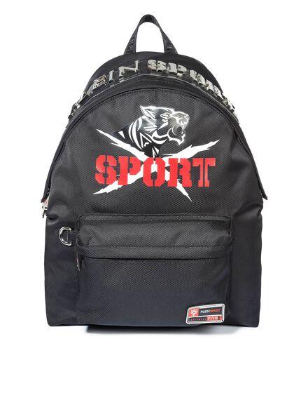Backpack stephen