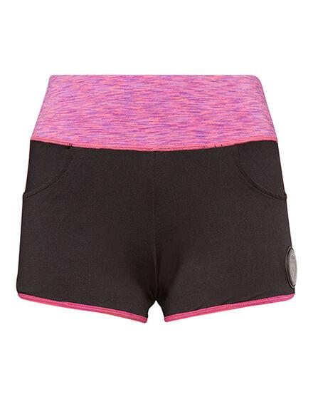 Jogging Shorts It might burn