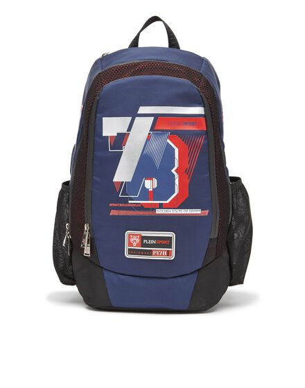 Backpack Clark