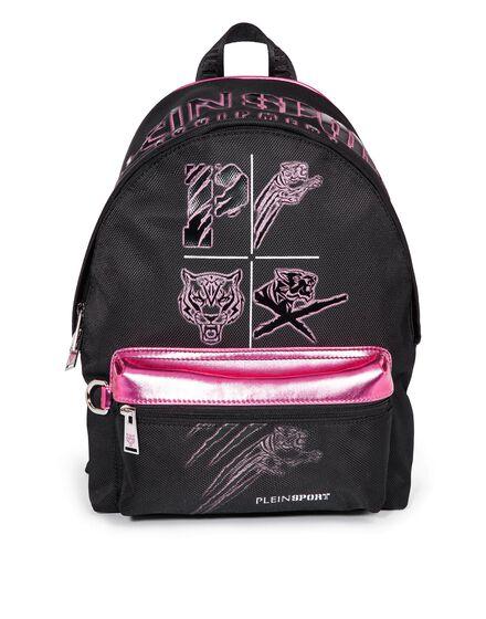 Backpack karla small