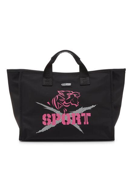 sport bag Stephany